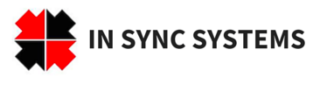 In Sync Systems Inc.